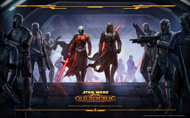 kotor 2 android apk
